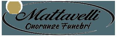 Onoranze Funebri Mattavelli