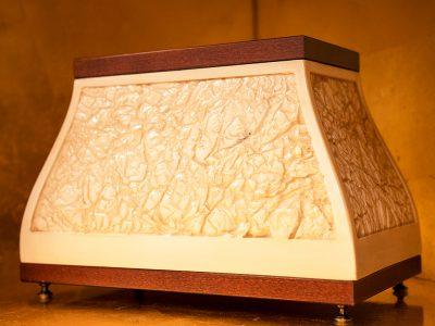 mattavelli-onoranze-funebri-urne-06