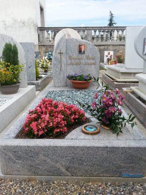 monumenti cimiteriali